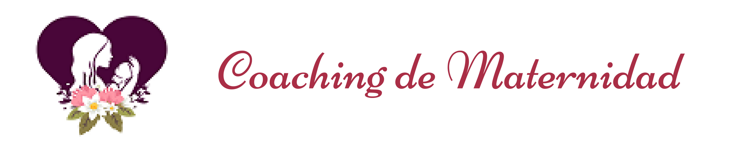 coaching de maternidad